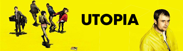 File:Banner-Utopia.png