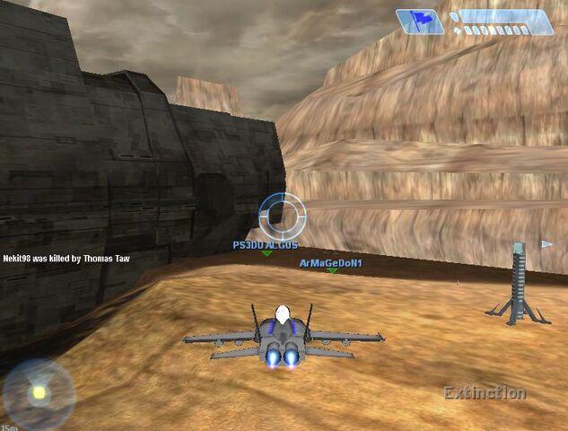 File:Extinction jet.jpg