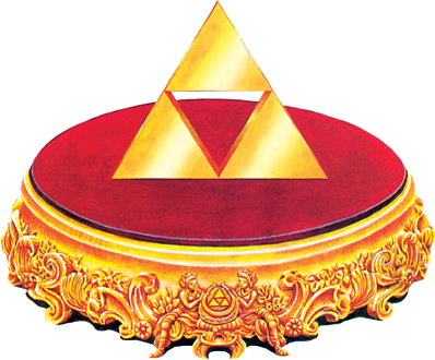 File:Triforce (A Link to the Past).png