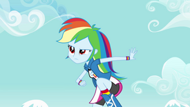 640px-Human Rainbow Dash EG