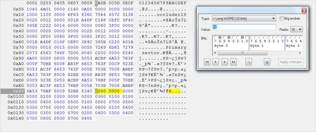 File:Entity-12.jpg