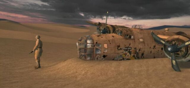 File:Mission-libya3.jpg