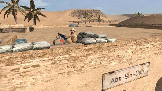 File:Mission-africa1.jpg