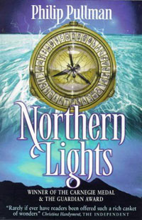 File:Northern Lights Book Cover.jpg