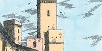 Torre degli Angeli