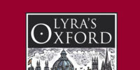 Lyra's Oxford