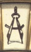 Compass (symbol)