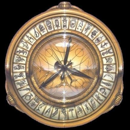File:Alethiometer.png
