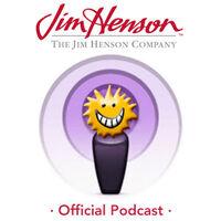 Henson Podcast