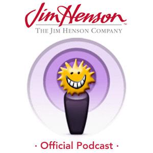 File:Henson Podcast.jpg