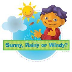 File:Sunny Rainy Or Windy- TShirt.jpg