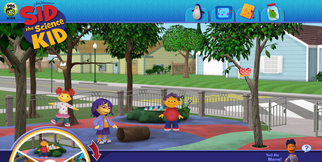 File:Sid Website - Playground.jpg