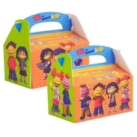 File:Sid the Science Kid Empty Favor Boxes (4).jpg