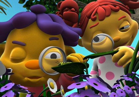 File:Sid the Scince Kid Episode-2.jpg