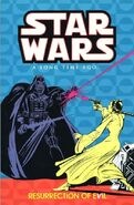 Star Wars - A Long Time Ago... 3
