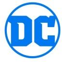 DC logo 03