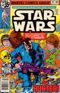 Star Wars 16
