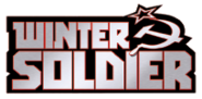Winter Soldier logo