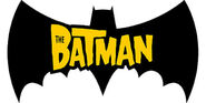 Batman logo 08