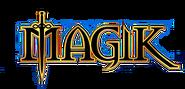 Magik logo
