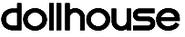 Dollhouse logo