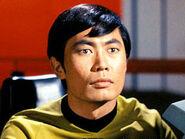 Hikaru Sulu 001
