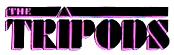 Tripods logo