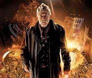 Doctor Who 2005 7x15 005