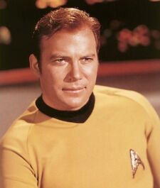 James T. Kirk 001