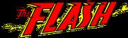 Flash logo2