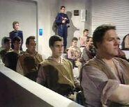 Blake's 7 1x2 001
