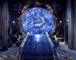 Stargate SG-1 1x1 001