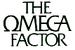 Omega Factor logo