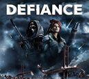 Defiance (VG)