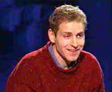Stefan Schwartz