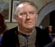 Innkeeper - Dracula (1958)