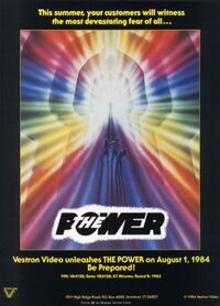 The Power (1984)