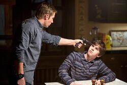 Bates Motel 1x06 001