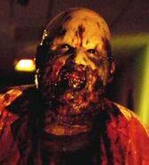 Zombie 002 (Zombie Strippers)