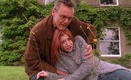 Buffy 7x01 001