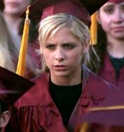 Buffy Episode 3x22 005