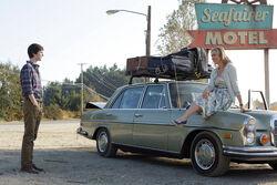 Bates Motel 1x01 001