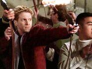 Buffy Episode 3x22 006