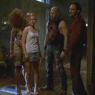 True Blood 1x03 001