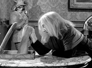 Addams Family 1x12 004