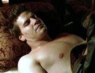 Buffy Episode 3x22 002