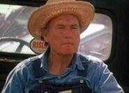 Cowboy (TCM)