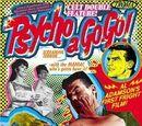Psycho a Go-Go (1965)