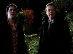 Buffy Episode 3x13 001