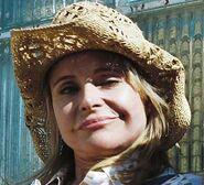 Gloria Sullivan